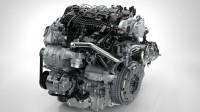 一款柴油发动机,不仅环保还降噪?优秀得完全不像柴油发动机