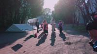 日本旅行赶上华人留学生毕业典礼,特殊场景勾起无限回忆!毕业季