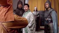 《三国演义》诸葛有灵保蜀汉,钟会闻声生畏惧!