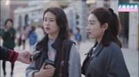 街访中国人怎么看限韩令?韩流真的在中国消失了吗?