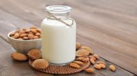 牛奶早上喝好,还是晚上喝好?建议大家喝牛奶时不要超过这个量