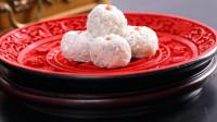 十二星座最喜欢什么北京特色小吃,巨蟹座的艾窝窝特好吃!