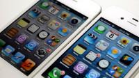 初代iOS啥样你知道吗?两分钟带你一探苹果iOS系统的发展史!