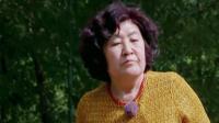 《我最爱的女人们》极挑无敌破坏王孙红雷遇对手,张伦硕妈妈上演徒手拆板子