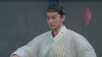 一部25年前的香港武侠电影,林青霞霸气十足,尽显江湖豪气