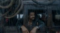 印度惊悚片《塔巴德》:上帝给予我们的一切都在暗中标好了价码