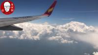 飞机上的视频-让您看个够