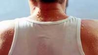 身体是如何出汗的?显微镜记录全过程,看完让人脸红!