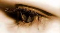 眼泪究竟是什么?在显微镜下放大2000倍,网友:像极了爱情!