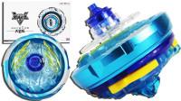 飓风战魂V限量版 战神之翼S大师版陀螺升级合金攻击环 鳕鱼乐园