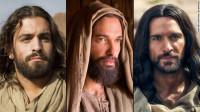 好莱坞塑造的耶稣形象很多,但是都犯了一个错误