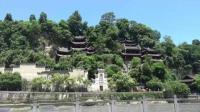 多彩贵州——镇远古镇(0)
