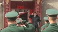 湖南85岁老人因住院,无意说出埋藏54年身份,随后老人提出三件事