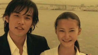 重温周杰伦经典歌曲《简单爱》,是否勾起了你对青春的美好记忆?