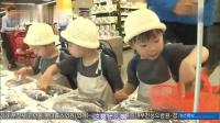 三胞胎和爸爸逛超市,三小只被琳琅满目的商品吸引