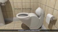 """我国发明""""新型马桶"""",现在日本人到中国疯抢马桶,网友:喜新厌旧"""