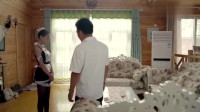 欲望保姆:老总让保姆穿上蕾丝服装,保姆为了不丢掉工作,只能答应照做!