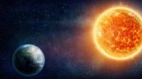《流浪地球》中如果地球成功脱离太阳系,它会安全吗?