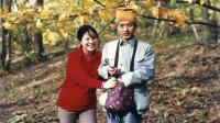 他让妻子和情人同住,37岁时杀妻自缢
