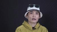 自由式街舞舞者阿祺:让更多人了解Hip-Hop,我们永远都是吴侠