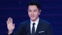 八卦:刘恺威带小糯米一起表演唱歌两人还嘴对嘴亲吻
