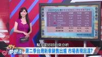 57梦想街: 第二季台湾新车销售出炉, 市场表现回温?