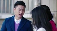 大猫儿追爱记:齐江用这种方式求女友原谅,女友更生气了!