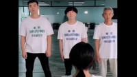 陈翔六点半 全段视频没说一句话  但却绝对是搞笑经典