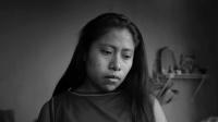 奥斯卡赢家!墨西哥导演暖心之作,打破阶级歧点,回归生活的力量与温煦