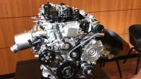 马自达压燃发动机究竟厉害在哪?