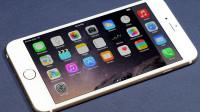 iPhone6停产:苹果最畅销机型 累计出货达2.5亿台