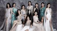 泰国最美的人妖皇后,颜值碾压众多女性,拒绝无数男人追求