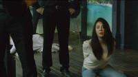 一部癫狂暴力的韩国电影,流氓掳走了他漂亮的妻子,他就灭了整个黑帮!