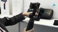 Taro 推出T1 AI 带自动追踪的三轴平衡器