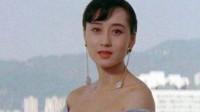 赌王曾多次邀请她共舞,险些成为第五房太太,结果却嫁给李连杰