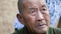 抗战老兵隐姓埋名43年,孙子参军却被拒,无奈亮出身份惊动首长