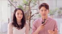 头条:高云翔与妻子董璇已正式离婚!