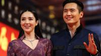 头条:律师确认董璇高云翔离婚 两人三月完成诉讼