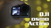 用网红vlog神器记录生活会怎样?没想到拍片出奇的令人愉悦!