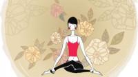 进阶瑜伽教程02放松减压