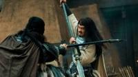 刘备想收复马超,为何偏要派张飞与之大战?都心知肚明!