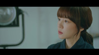 MAMAMOO - WOW - 《请输入搜索词WWW》韩剧OST