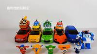 机器战士 超级飞侠 玩具 变形金刚 玩具车机器人