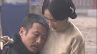最后的格格:云香表示会把电影公司重新建立起来,世豪含笑而逝