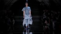 2020春夏伦敦时装周 新款时尚超酷走秀 Craig Green 官方超清版 Spring Summer