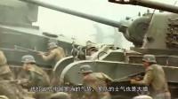 万家岭大捷:张灵甫带伤作战,全歼日本精锐师团