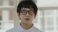 《回到过去拥抱你》终极预告曝光 侯明昊彭昱畅诠释真挚友情