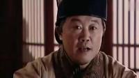 汉武大帝:霍去病分析汉军打败仗原因,十七岁少年讲的头头是道!