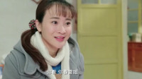 哥哥姐姐的花样年华:吴明光得知家宝得癌症,这大嘴巴子真没门