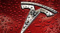 特斯拉员工曝内幕:为实现Model 3量产 竟用胶带修复零件?